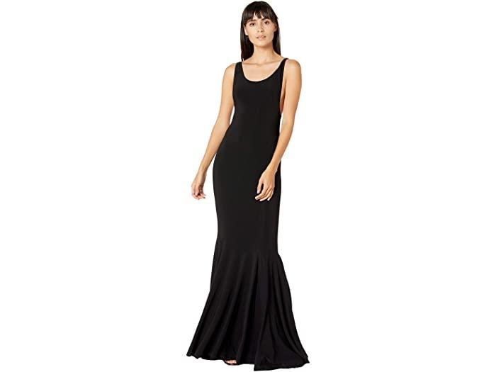 6pm Qadın elbise