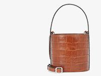 Hepsiburada qadın çantası