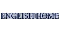English Home Azərbaycan