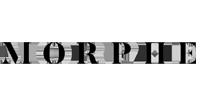 Morphe   Göz kölgəsi palitrası, dodaq rəngləri, makiyaj fırçaları və daha çox