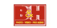 B&H Photo Video Azərbaycan