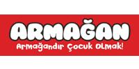 Armağan Oyuncak Azərbaycan. Uşaq oyuncaqları mağazası Bakıda Armağan Oyuncak