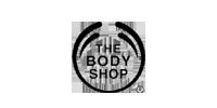 The Body Shop Azərbaycan