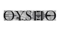 Oysho Türkiyə - Qadın Alt Geyimi - Rəsmi Online Mağaza.