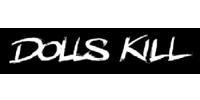 Dolls Kill Azərbaycan. Dolls Kill online mağazası Azərbaycanda.