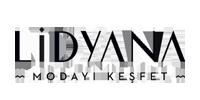 Lidyana.com Azərbaycanda