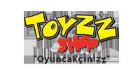 Ən Faydalı Oyuncaqlar - Oyuncaq növləri | Toyzz Shop