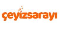 Çeyiz Sarayı Azərbaycan. Çeyiz Sarayı mağazası Bakıda