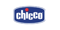 Chicco Körpə Məhsulları | Avtomobil oturacaqları, arabalar, stullar və daha çox