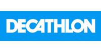 Decathlon bakida, Decathlon magazasi, dekatlon magazasi bakida, idman getimleri Decathlon, harada Decathlon mallari satilir