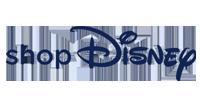 shop Disney Azərbaycan
