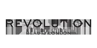 Revolution Beauty | Makiyaj İnqilabı, Dəriyə İnqilabi Qulluq, İnqilab Pro, I Ürək İnqilabı və Makiyaj Obsesyonu - Rəsmi sayt.