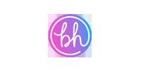 BH Cosmetics - Yüksək keyfiyyətli makiyaj və əlverişli gözəllik məhsulları.