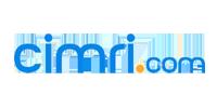 Cimri.com Azərbaycan. Cimri.com Bakıda