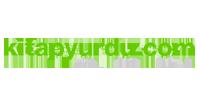 Kitapyurdu Azərbaycan