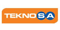 Teknosa | Hər kəs üçün texnologiya - Teknosa Ticarət Saytı