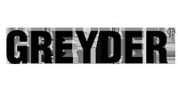 Greyder Azərbaycan. Türkiyədən çatdırılma.