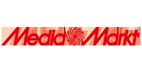 MediaMarkt - Avropanın №1 Elektron Satıcı