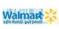Магазин Walmart.com на каждый день по низким ценам.