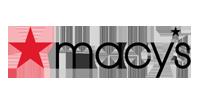 Moda Geyim və Aksesuarlar - Macys.com