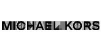 Michael Kors Azərbaycan