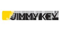 Джимми Ки - Интернет-магазин женской одежды Fashion