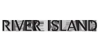 River Island-da qadınlar, kişilər və uşaqlar üçün ən son moda geyimləri.