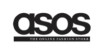 ASOS qadın geyimləri, ən son moda ayaqqabılar, geyimlər, aksesuarlar, gözəllik.