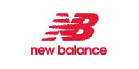 New Balance mağazası Bakıda