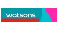 Watsons Azərbaycan